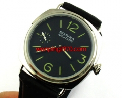 45MM MECHANICAL 6497 watch M339